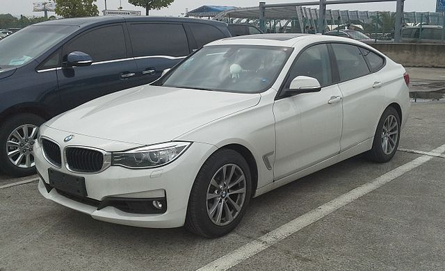 BMW_3-Series_F34_GT_01_China_2014-04-20